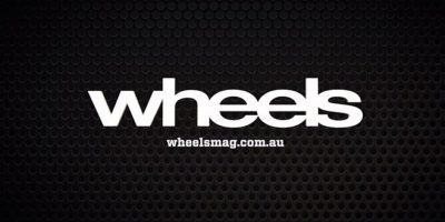 wheels-mag-logo